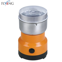 Small coffee grinder for office workers