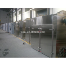New Condition and Drying Oven Type Drying Oven