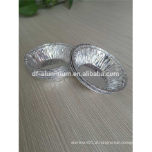 Fabricação de copos de cozimento