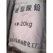 Химический стабилизатор ведущего производителя стеарат порошок