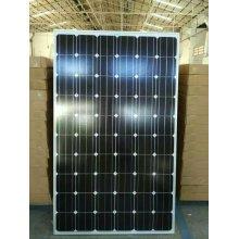 Panel solar flexible de venta caliente