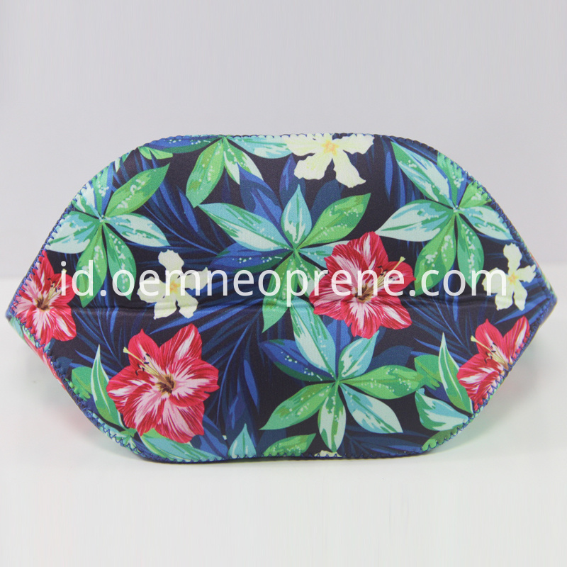 Lunch Cooler Bags 135