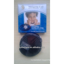 Hot sell Pakistan anti mosquito coil for Africa