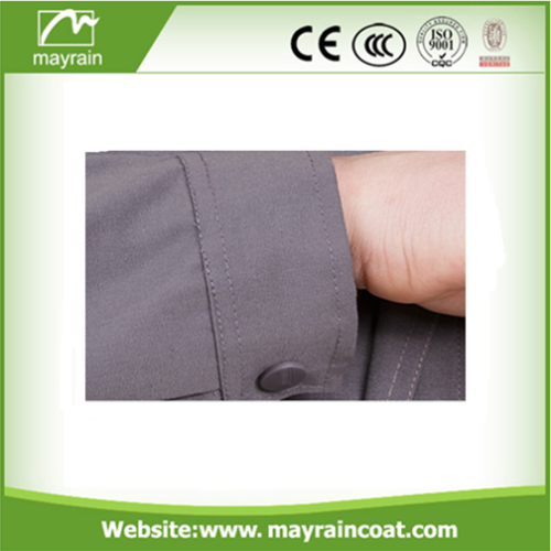 Safety Coverall Workwear