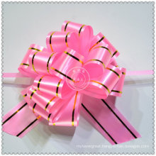 Holiday Wrapping Decoration Hongkong Pull Bow
