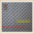 Hot Sale Chain Link Wire Mesh (Manufacture)