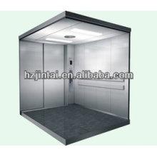 OTSE stainless steel passenger elevator
