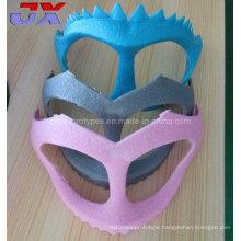 Best Price Customized 3D Printing Rapid Prototypes