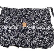 Personalize o avental da cintura da cozinha do avental