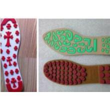 Resina del PVC ---- para el cuero del PVC, zapato del PVC