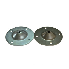 stamping service custom designed logo 304 stainless steel stamping parts