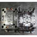 Dispositivos médicos / Ferramentas de precisão médica / Fabricante de moldes médicos