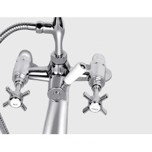 Bath Shower Faucet ,Bath Shower Mixer