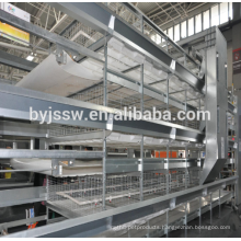 Control Shed Poultry Farming In Pakistan