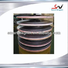 wholesale high coercive force high performance great magnet