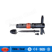 G20 pneumatic chipping hammer