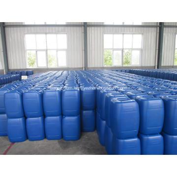 Coating Biocide Isothiazolinones 2.5%