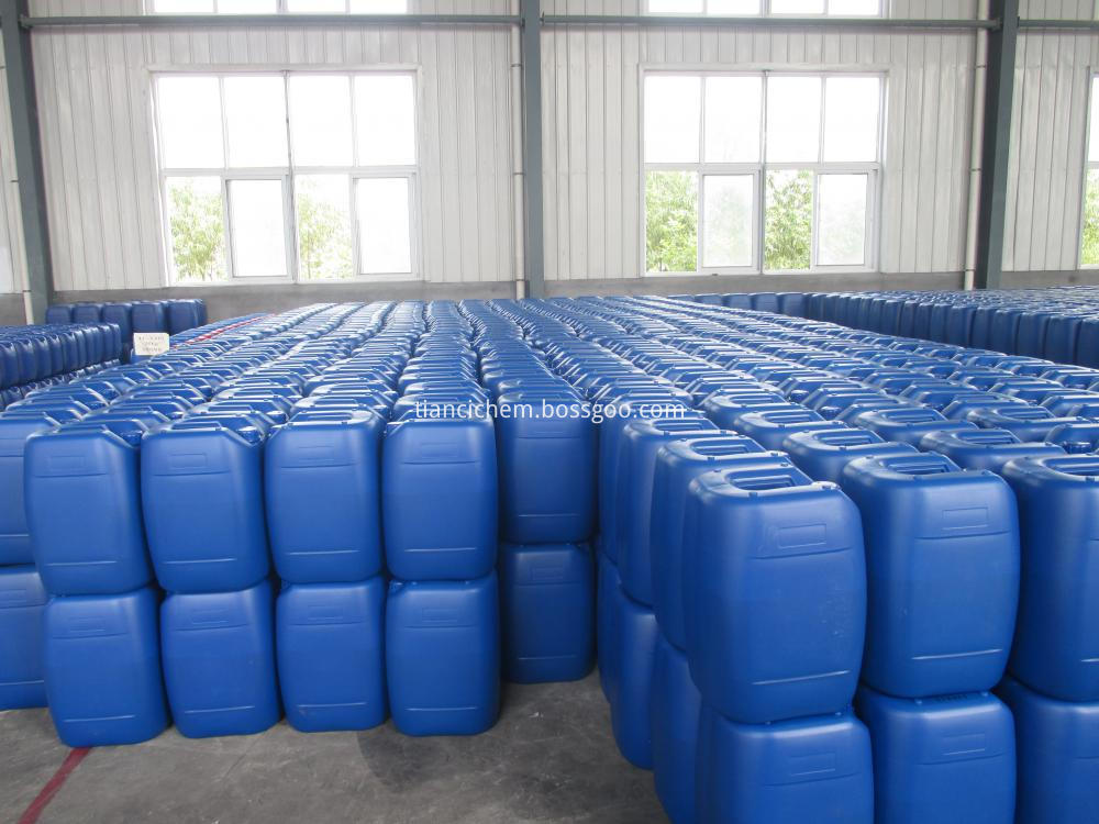 Factory Products Warehouse