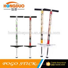 skyrunner ,adult jumping stilts, air pogo stick