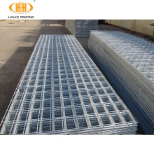 4x8 welded wire mesh panel weight per square meter hog panels price in india