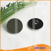Zinc Alloy Button&Metal Button&Metal Sewing Button BM1629