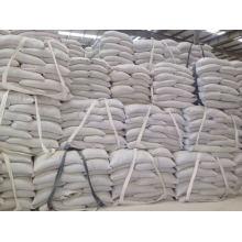 FIBC 100 % New PP Material Jumbo Bags for Cement