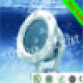 Led Unterwasserlicht RGB LED Brunnen Schwimmbad Lampe IP68