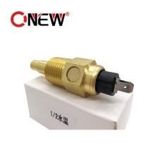 Hot Sales Car Rpm Meter Digital Vdo Tachometer Sensor