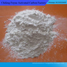 Factory Price Abrasive Refractory Activated Alumina Powder