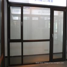 Alumium doors and windows designs catalogue pictures sections aluminum sliding glass door window types making