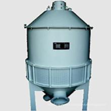 Séparateur d'aspiration Tcfl de bonne qualité pour usine de farine