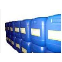 Benzyl Benzoate CAS No.: 120-51-4 99%