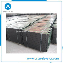 Elevator Parts with Cheap Price, Counter Weight Block (OS46)