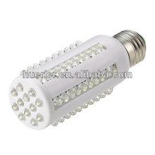 Fabriqué en Chine 100-240v / 12v-24v dc 7w b22e26e27 conduit de fabrication de fabrication de lampes légères 7w 6w