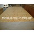 Larch Plywood