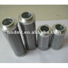 STAUFF Filterkassette für Hydrauliksystem für Pumpen SME-015E10B, Ölfilterelement für Hydrauliköl