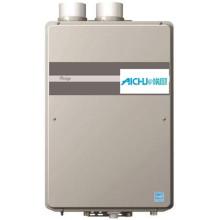 12L Rheem Tankless Электрический водонагреватель