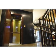 XIWEI Luxury View-vendo / vidro panorâmico Home Elevador, Villa Elevador Preço barato da China Factory