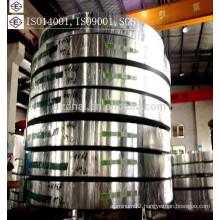 8011 aluminum strips for pharmaceutical caps