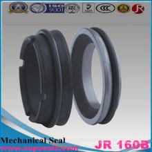 Механические уплотнения 160б уплотнительным кольцом для водяного насоса