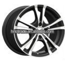 Replica bbs / lenso linda roda de carro de baixo preço