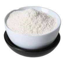 Prix de la poudre d'acide benzoïque de qualité alimentaire