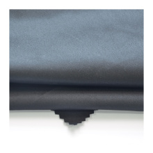Promotional Twill Pongee Recycled Fabric Anti Pill Waterproof Sustainable Fabric for Outdoor Jacket