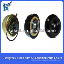 Electro magnetic car/auto compressor clutch for MAZDA
