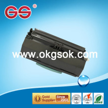 Compatible X463H21G Toner Cartridge For Lexmark X463/464/466