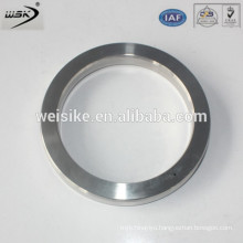 4 inch metal rings gasket