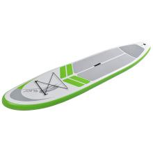 2014 hochwertiges aufblasbares Sup Paddle Board, Surfbrett