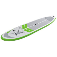 2014 alta calidad Sup inflable Paddle Board, tabla de surf