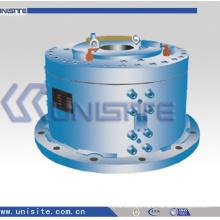 Engranaje de dirección de la paleta E-hidráulico de la alta calidad (USC-11-008)