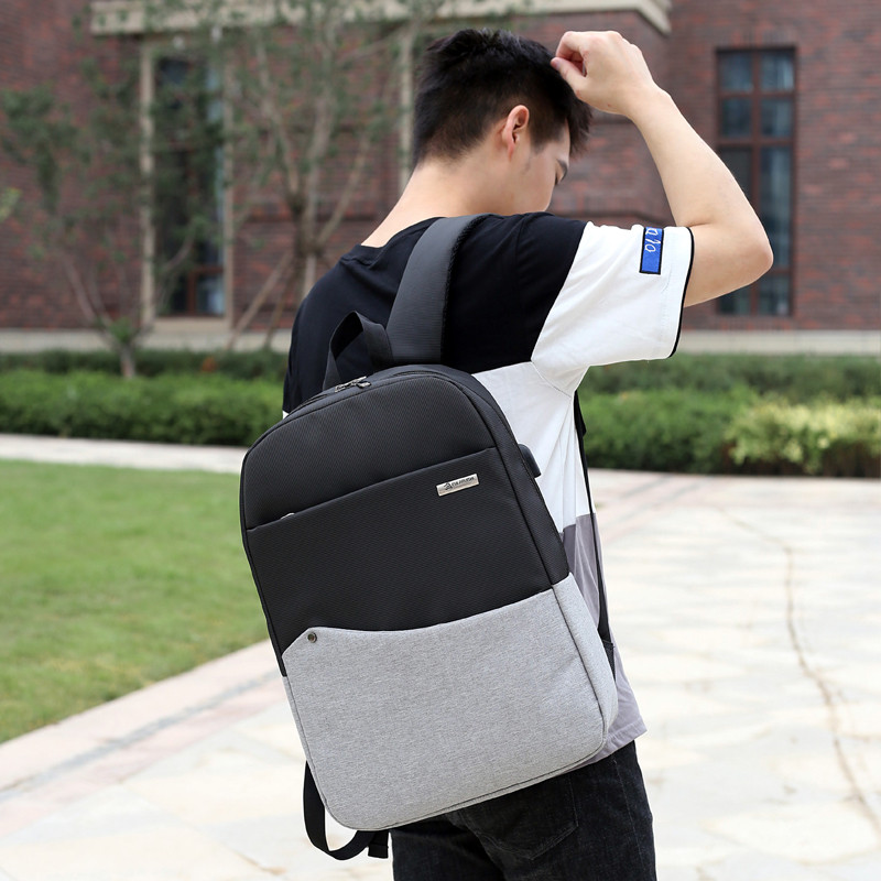 1719 backpack (7)